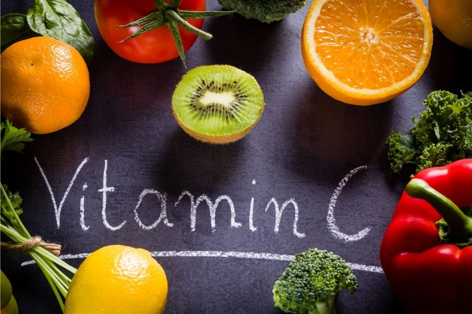 How to Boost Your Immune System with Vitamin C