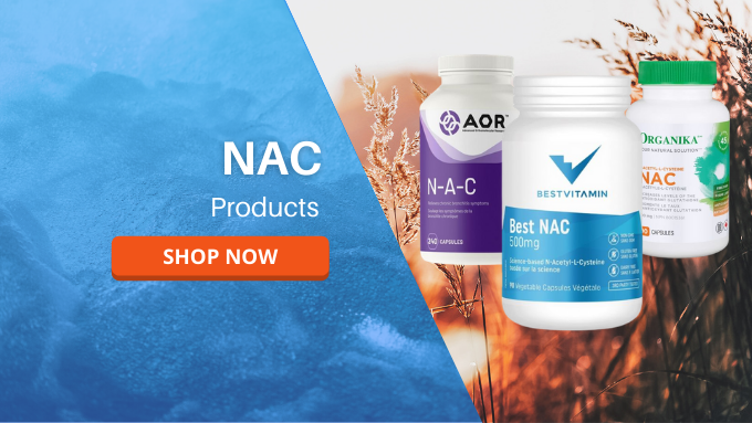 Shop-Nac-Products