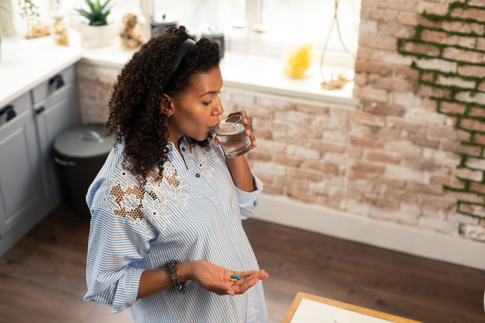 The 5 Best Prenatal Vitamins in Canada for Expectant Moms