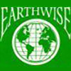 Earthwise/Eco-Wise Naturals Logo