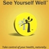 See Yourself Well Logo