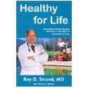 Health and Wellness Books