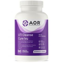 aor-uti-cleanse-60-tablets