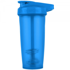 PERFORMA™ ACTIV SHAKER CUP, 828ml