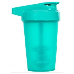 PERFORMA™ ACTIV SHAKER CUP, 591ml