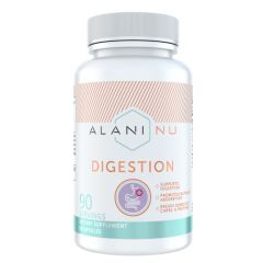 Alani Nutrition Digestion (Digestive Enzyme), 90 Capsules (Coming Soon!)