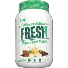 ANS Performance Fresh1 (Vegan Plant Protein), 2lbs
