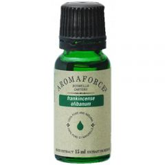Aromaforce Frankincense Resin Extract, 15ml