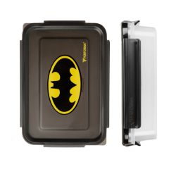 PERFORMA™  Meal Containers DC Comics Collection