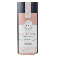 Tonic Products Beauty Tonic Beauty Collagen, 20 Stick Packs (5 grams each)