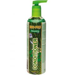 Bio-Fen Stimulating Conditioner, 240ml