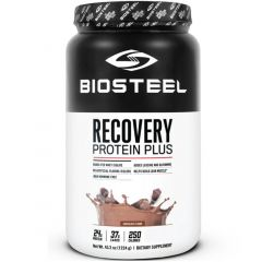BioSteel Recovery Protein Plus (NEW!)