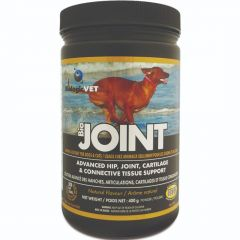 BiologicVet BioJOINT, Advanced Joint Mobility Support For Dogs & Cats