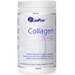 CanPrev Collagen Beauty Powder, 300g