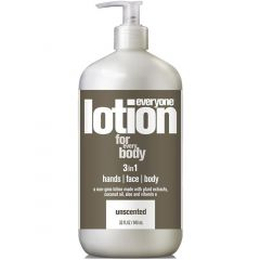 Everyone 3-in-1 Lotion, 946ml