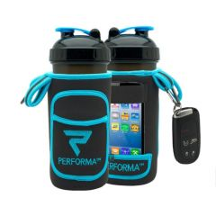 PERFORMA FitGO Shaker Cup Holder, Storage and Organizer
