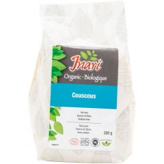 Inari Organic Couscous (Regular)