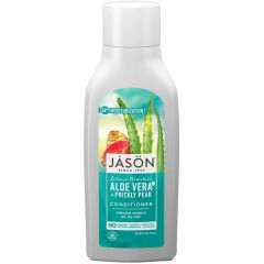 Jason 84% Aloe Vera Conditioner, 473ml