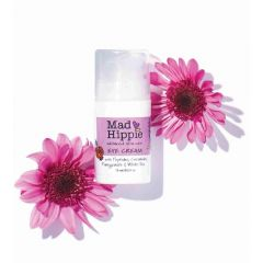 Mad Hippie Eye Cream, 15ml (Will Ship From West Warehouse)