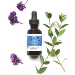 Mad Hippie Antioxidant Facial Oil, 30ml (Will Ship From West Warehouse)