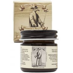 Marseilles Thieves Traditional Marseille's Remedy Balm