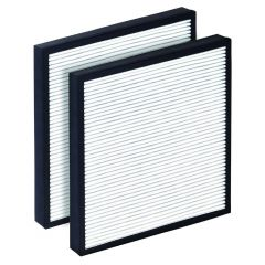 Wynd MAX Purifier Filer Set (2 HEPA Filters) (Ships From Supplier)