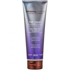 Mineral Fusion Hair Repair Conditioner, 250ml