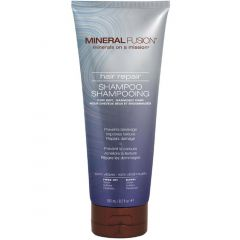 Mineral Fusion Hair Repair Shampoo, 250ml
