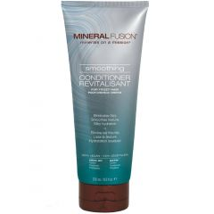 Mineral Fusion Smoothing Conditioner, 250ml