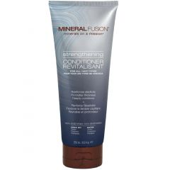 Mineral Fusion Strengthening Conditioner, 250mL