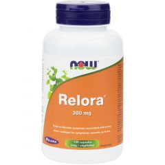 NOW Relora, 300mg