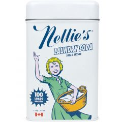 Nellie's All Natural Laundry Soda