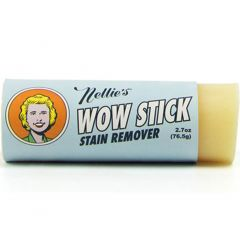 Nellie's WOW Stick (Natural Stain Remover)
