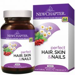New Chapter Perfect Hair Skin & Nails