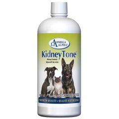 Omega Alpha KidneyTone (Animal)
