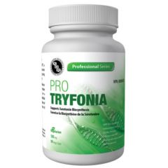 AOR Pro Tryfonia (5-HTP 100mg), 90 Capsules