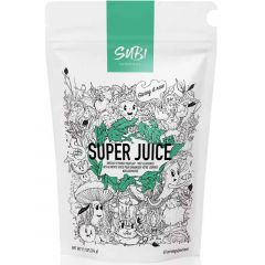 SUBI Super Juice (One Scoop, For All Your Vegetable Needs), 40 Servings