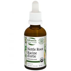 St. Francis Nettle Root