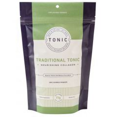 Tonic Products Traditional Tonic (Nourishing Collagen)