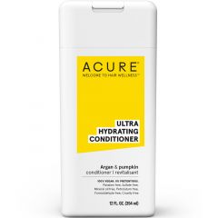Acure Ultra Hydrating Conditioner 354ml