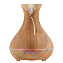 Aromaforce Ultrasonic Diffuser (3 Sizes)