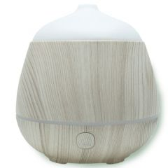 Aromaforce Ultrasonic Diffuser (3 Sizes)-Small