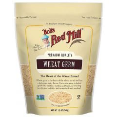 bobs-red-mill-wheat-germ-340g