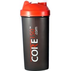 Core 150 Shaker Cup, 1L (50% off)