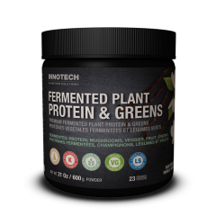 Fermented-Plant-Protein-Greens