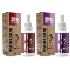 furbabies-equine-drops-two-pack