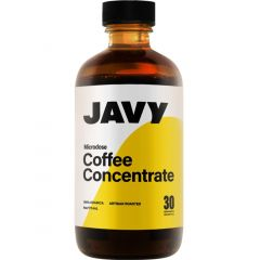 Javy-Coffee-Concentrate-30-servings-Front