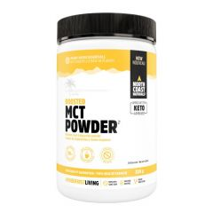 NCN-boosted-mct-powder-300g