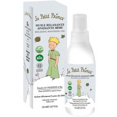 Le Petit Prince Relaxing Soothing Oil