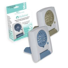 Hubmar Mio Personal Diffuser (Battery Operated)
